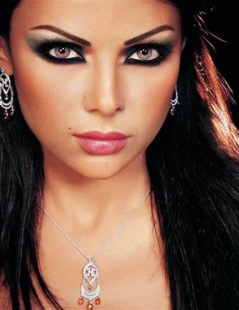 hayfa wehbi 884 best images about haifa wehbe on pinterest models