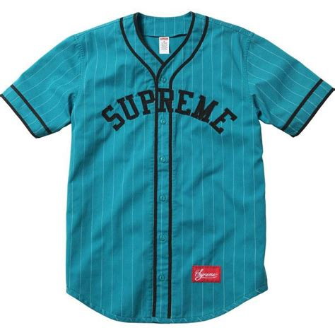 where can i buy supreme clothing oltre 1000 idee su buy supreme clothing su