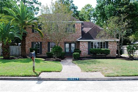 how to buy a house in houston how much house does 255 000 buy in houston houston chronicle