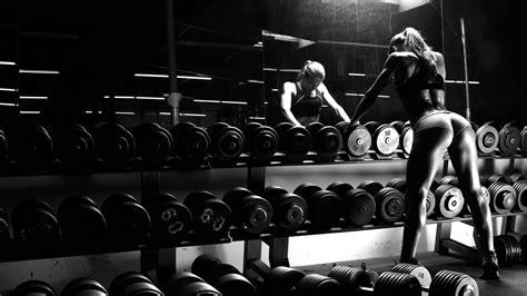 pesas y la mujer cambiatufisico