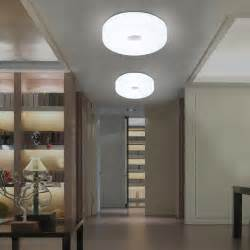 Hallway Ceiling Light Light Canon Picture More Detailed Picture About 90 265v Led Ceiling Lights Modern Hallway