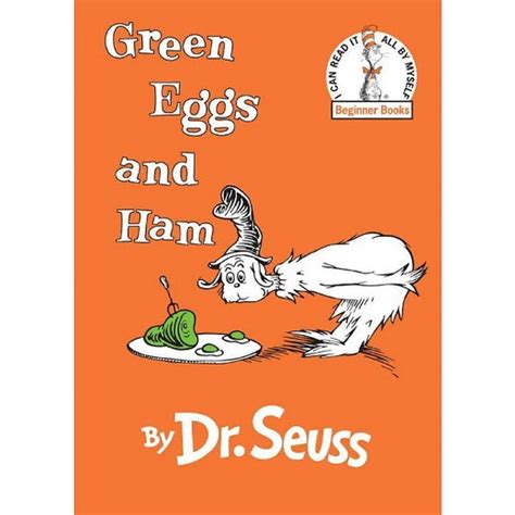 green eggs and ham pictures from the book green eggs and ham hardcover by dr seuss target