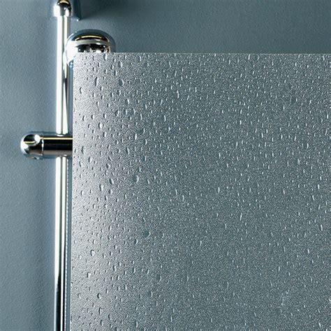 forte box doccia forte box doccia semicircolare acrilico 2 2 mm mod ponte