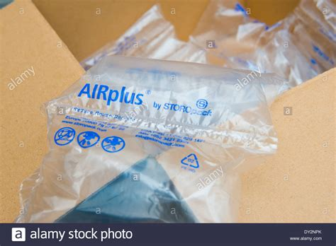 airplus kreditkarte airplus stockfotos airplus bilder alamy