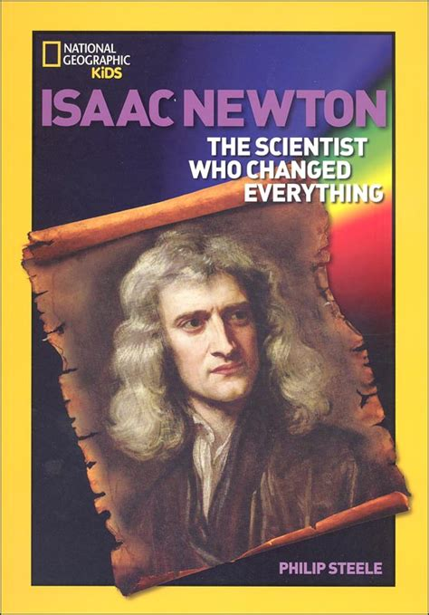 isaac newton biography for middle school isaac newton