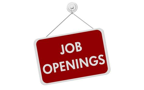 Job Knowledge Resume by New Job Vacancies In The Middle East 23rd March 2016