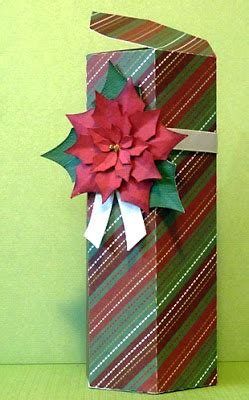 eri doodle designs and creations make a paper christmas
