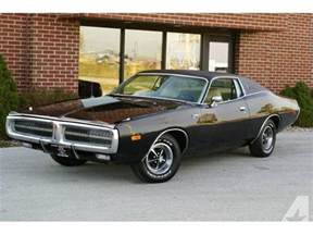1979 dodge charger for sale in caledonia wisconsin
