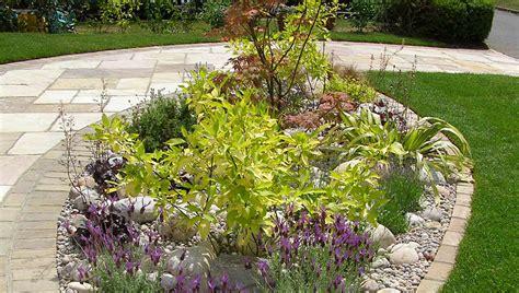 japanese garden designs uk pdf