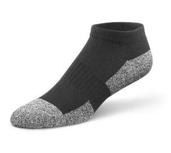 dr comfort diabetic socks foot wear dr comfort diabetic socks no show black