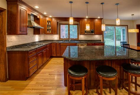 kitchen ideas tulsa tulsa kitchen remodel kitchen design ideas