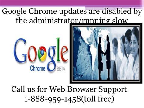 chrome quit unexpectedly how do solve google chrome is not woking responding tech