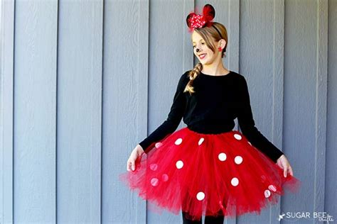 19 last minute awesome diy costumes you can 19 last minute awesome diy costumes you can quickly make