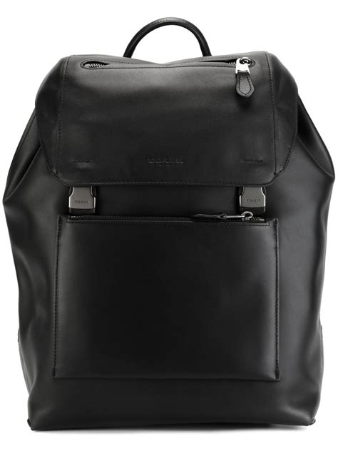 Tas Coch 909 Best Quality coach bags backpacks buy now up to 50 the best