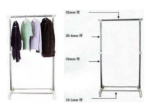 item display dimensions fbird rakuten global market ideal to hang a stainless