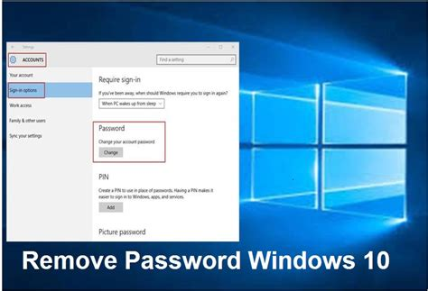 reset windows password with bootable usb windows 10 password reset archives make bootable usb