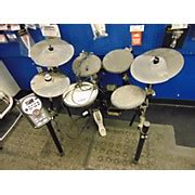 Drum Elektrik Yamaha Dtx522 yamaha electronic drum sets guitar center