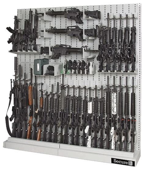 arsenal of weapons image arsenal weapons gif cytus wiki fandom powered
