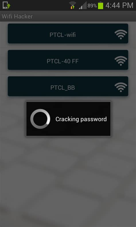 wifi hack tool apk wifi password hacker prank 1 1 apk android tools apps