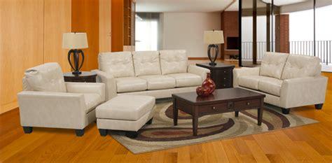 lovely Best Online Furniture Stores #3: ashl_1.jpg