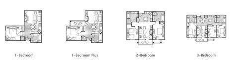 parc soleil floor plans parc soleil floor plans 3 bedroom suites in orlando home
