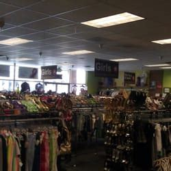 Platos Closet Utah by Plato S Closet Charity Shops 273 W 500th S Bountiful