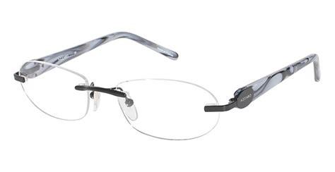 azzaro az30022 eyeglasses azzaro authorized