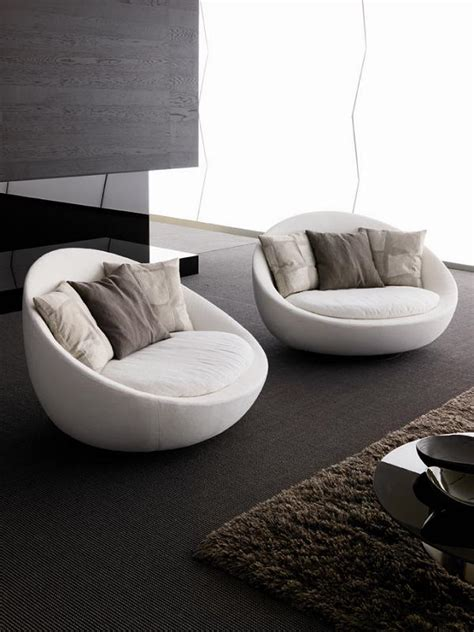 Modern Sofa And Loveseat Modern Sofa Furniture Lacon By Desiree Divano 2 Modern Style Sofa Furniture