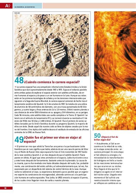 preguntas y respuestas extremas 100 preguntas y respuestas de astronomia