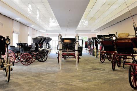 museo delle carrozze firenze il museo delle carrozze affascinante simbolo di un epoca