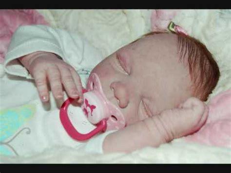 imagenes casi reales beb 233 s casi reales mu 241 ecas realistas mimitos reborn 2009