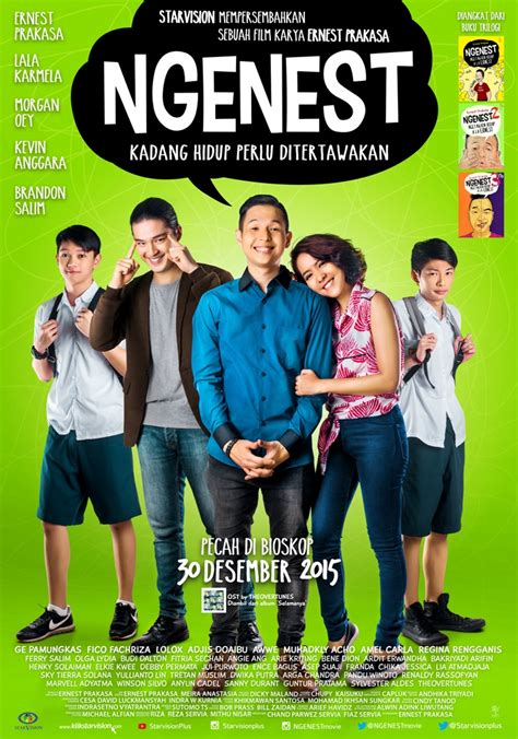 film baru november 2015 film kartun bioskop terbaru september 2015 lengloopin mp3 blog