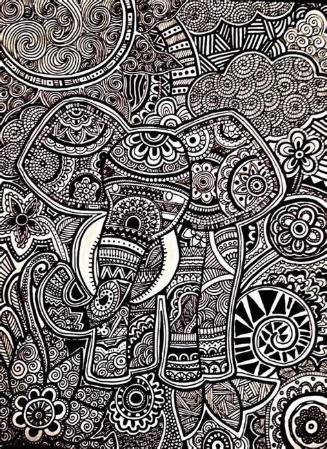 google images zentangle zentangle art dani hoyos buscar con google dani hoyos