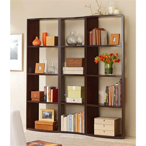 decorating living room decor ideas with room dividers
