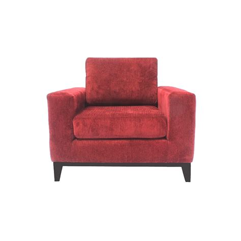 single seat sofa wemeriva 1 single seater sofa skarabrand