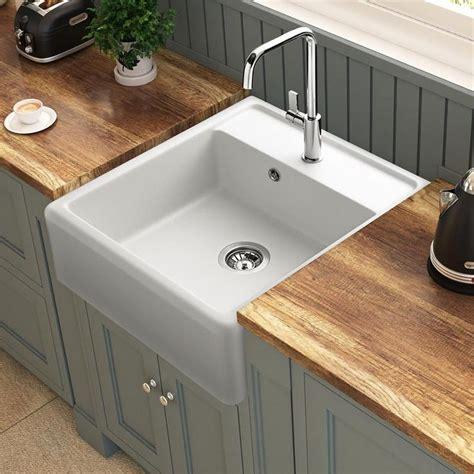 evier cuisine ceramique evier de cuisine gres ou ceramique cuisine id 233 es de