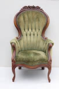 Chairs Foter by Vintage High Back Chair Foter