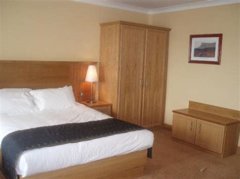 The Bed Wardrobes by Wardrobe Bed Picture Of Coast Hotel Enniscrone