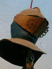helm design syndicate 17 best images about funerary helms on pinterest