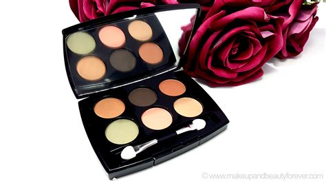 Lakme Absolute Reinvent Illuminating Eye Shadow Palette Gold lakme absolute illuminating eye shadow review shades