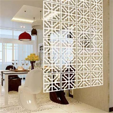 Nexxt By Linea Sotto Room Divider 35 Best Room Dividers Images On Folding Screens Hanging Room Dividers And Panel