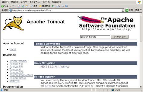 installing xp and tomcat tomcat exe download windows bedsof