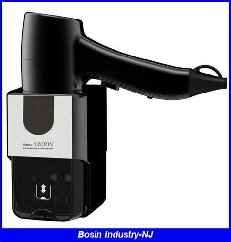Battery Operated Hair Dryer by Battery Operated Hair Dryer With 110v Or 220v Hotel