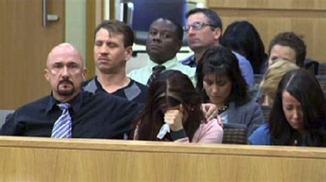 how to contact the travis alexander family jodi arias is murdering travis alexander again with lies