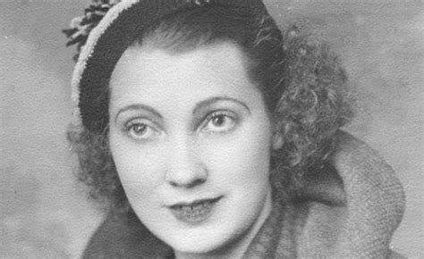 donald trump biography early life mary anne macleod trump biography mother of donald trump