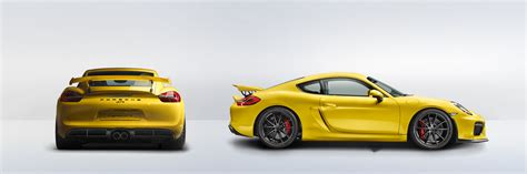 porsche pakistan porsche cayman gts price in pakistan 2017 review new model