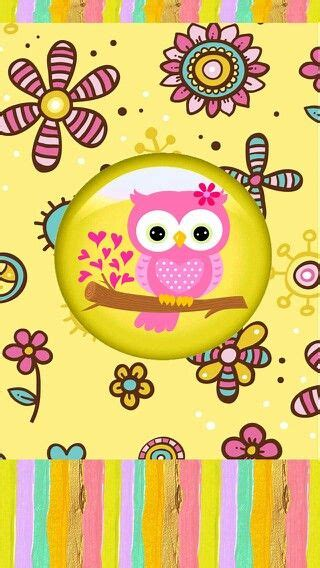 wallpaper for iphone 6 owl http reeseybelle blogspot com m 1 even my phone wants