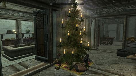 skyrim home decorating 100 skyrim home decorating images about home