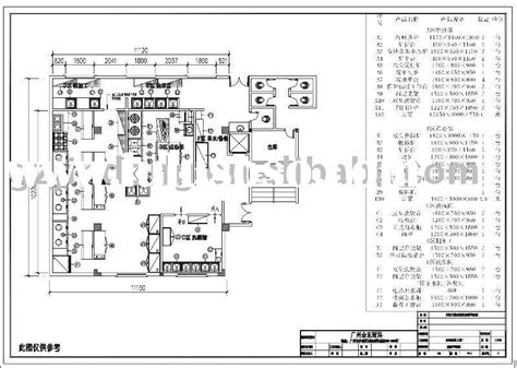 Hotel Kitchen Layout Drawings by Catering Kitchen Layout House Experience