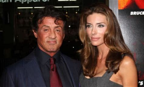 Stallone Charged With Importing Steroids by Sylvester Stallone Page 2 The Gossip